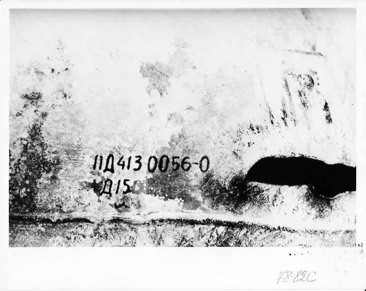 78-82c-c1