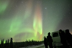 nov30aurora_group1a
