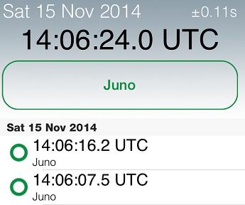 timing_app1