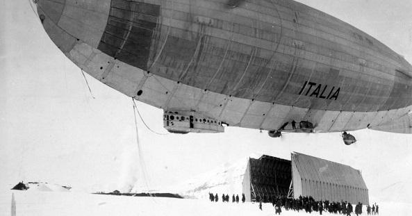 airshipmuseum1