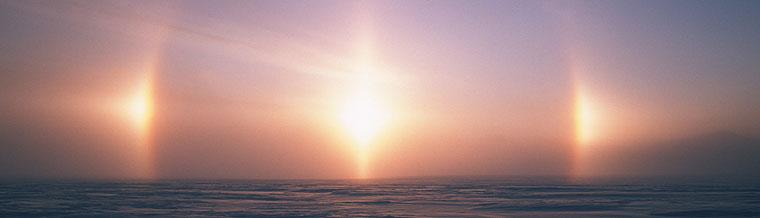 eday1_icecrystals