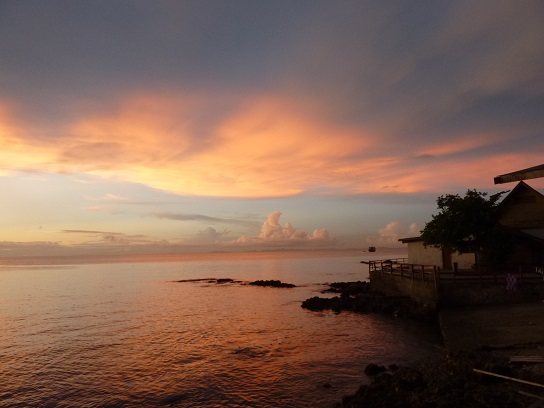 honiara_sunset1