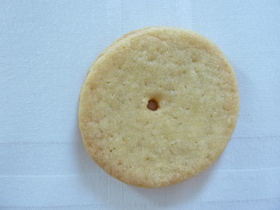 lynn_test_cookie1