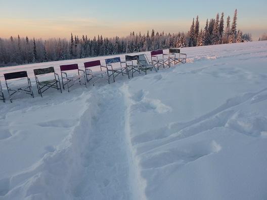 tasteofalaska_chairs