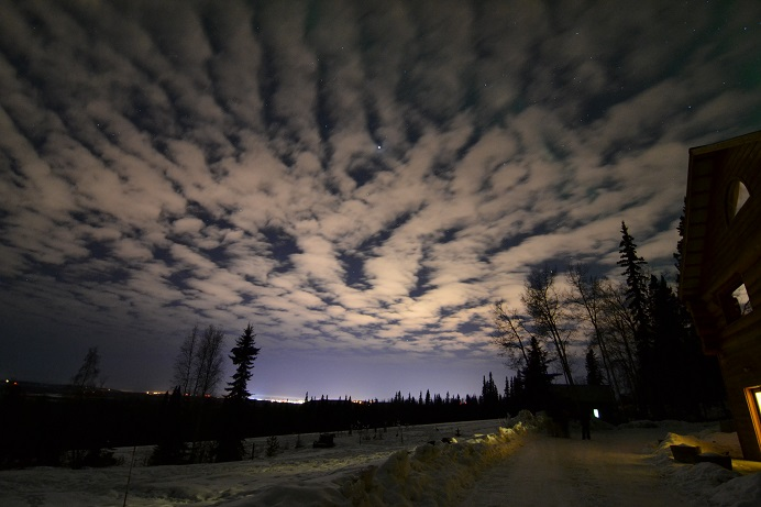 clouds_toa