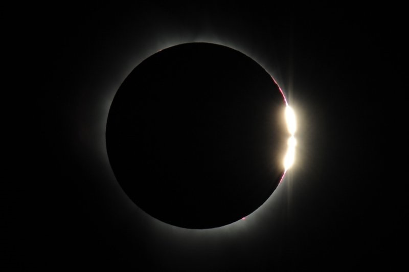 solar eclipse tour 2015