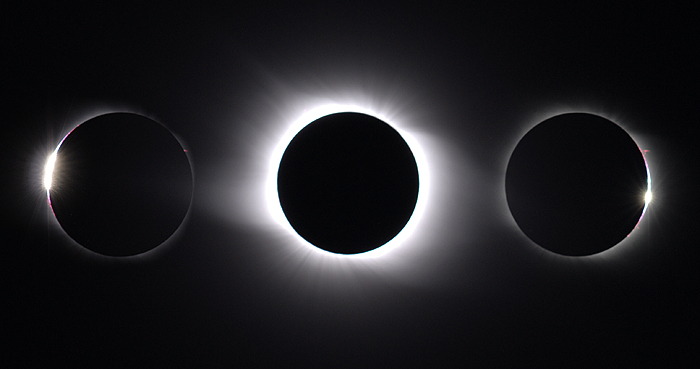 Total_Solar_Eclipse_2008_phases_3