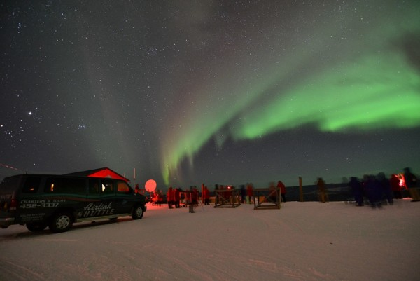 aurora-viewing-tour-DSC_0005_Lynn-171a