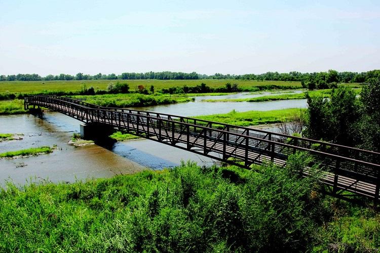 crane trust bridge1