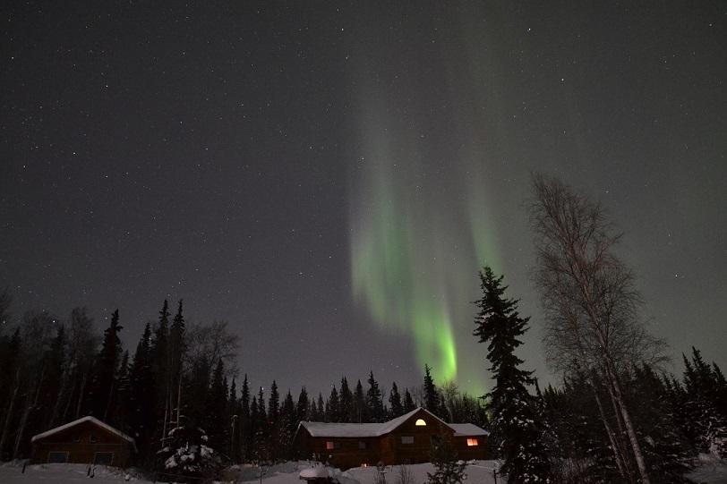 nice_aurora1ab