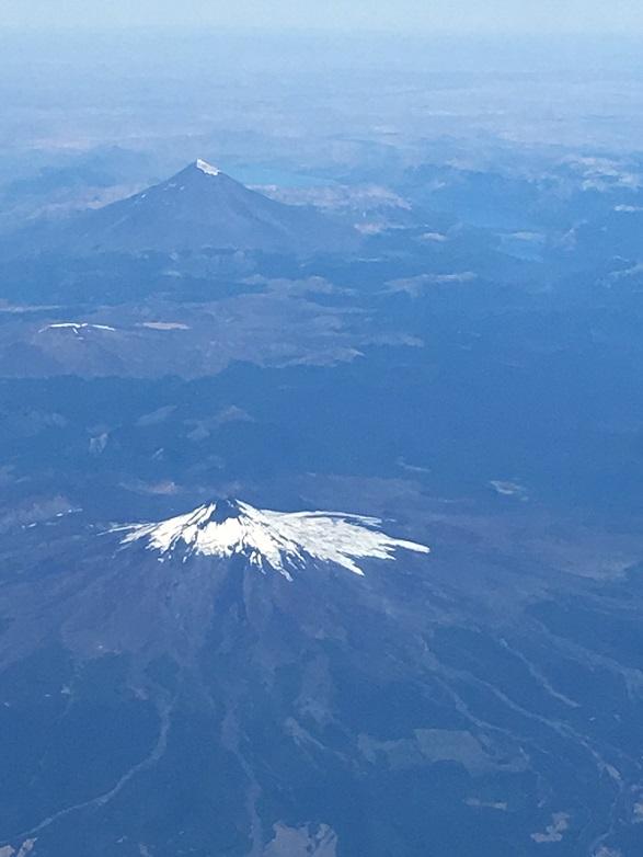 twin_volcanoes